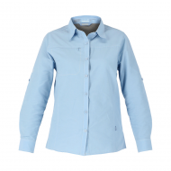 Camisa Duck Dry Mujer