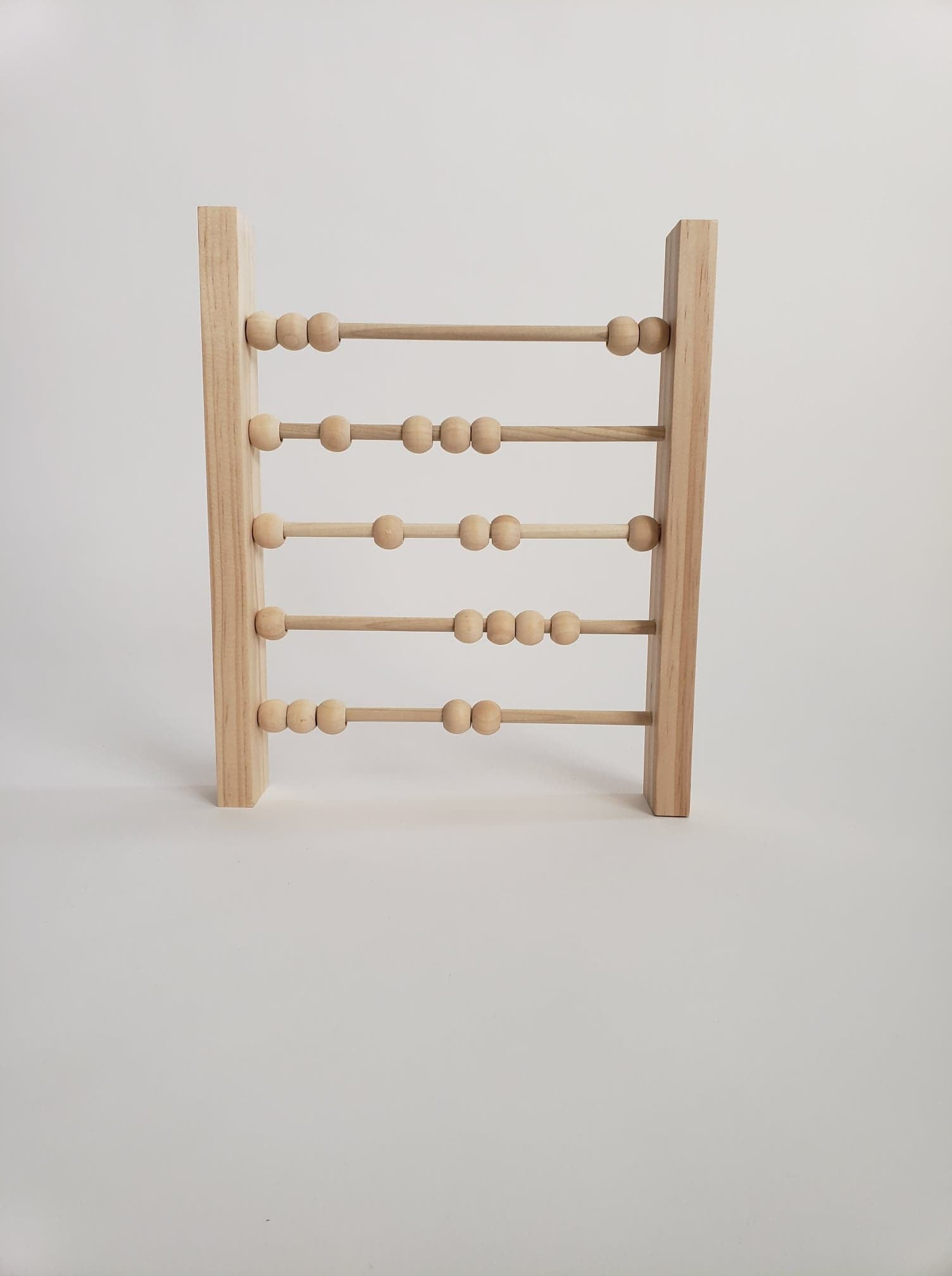 Buy online beautiful and functionable Abacus - OliveWorldCo