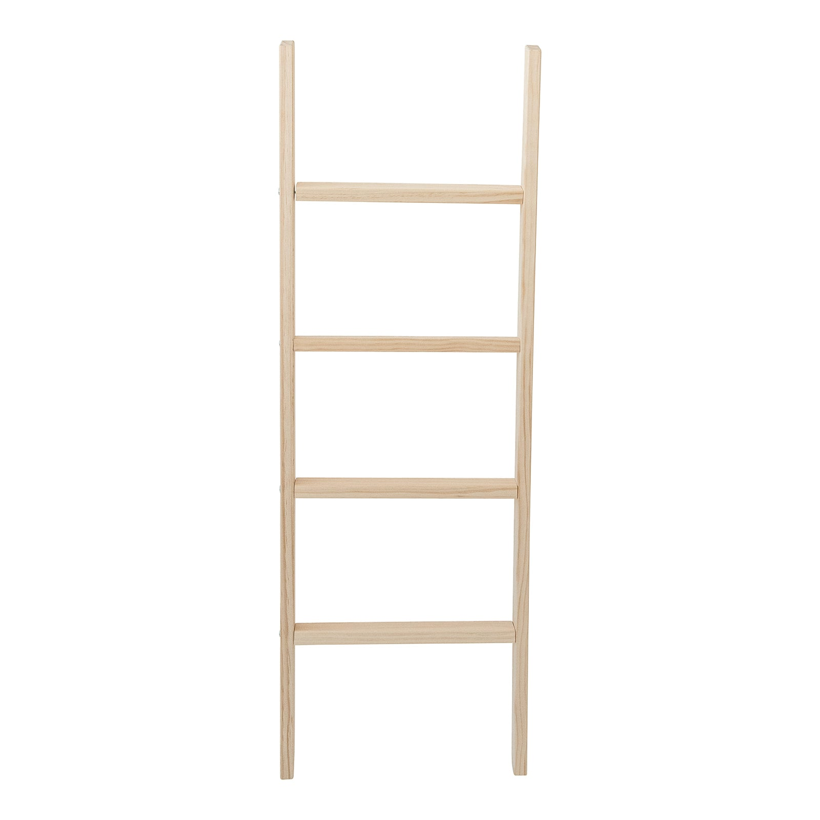 Buy online beautiful and functionable Blanket Ladder - OliveWorldCo