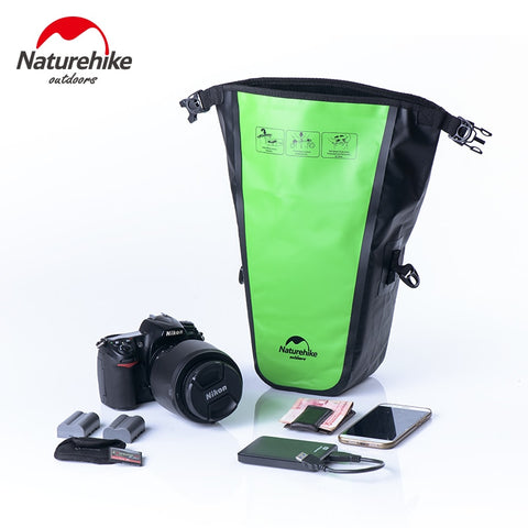 Naturehike Waterproof Camera Bag