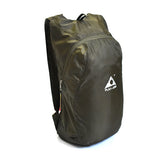 Aricxi 75g Foldable Nylon Waterproof Backpack Folding Packable