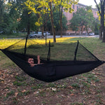Lolo Tour Ultralight Hammock Tent