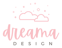 dreamaDesign