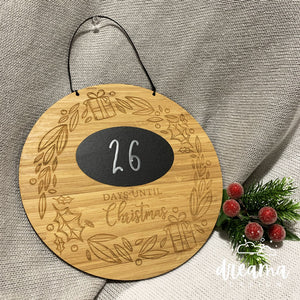 dreamaDesign---Days-Until-Christmas-Wreath