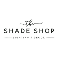 Custom lamp shades, lighting and decor store in charlottesville