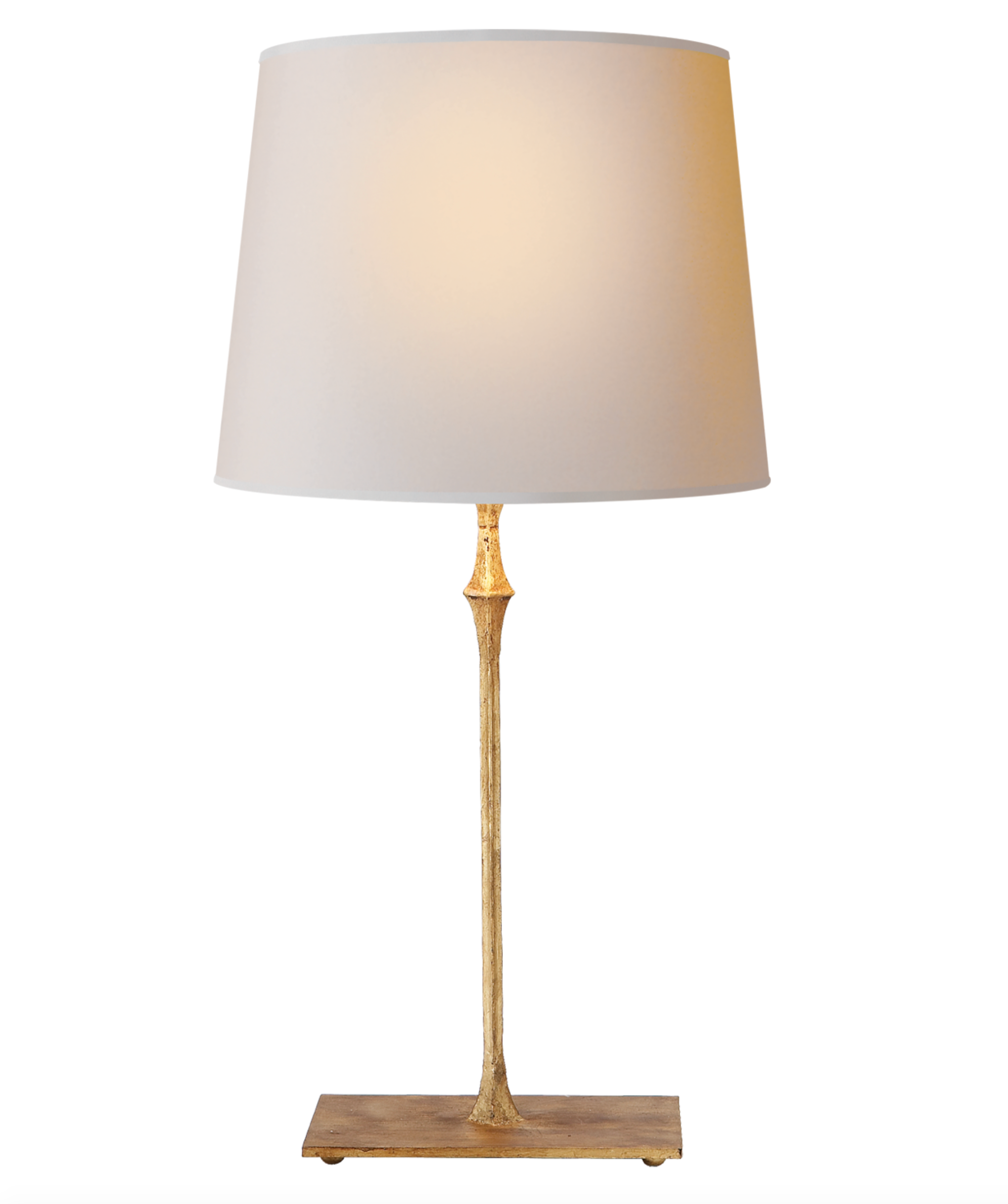 Dauphine Bedside Lamp