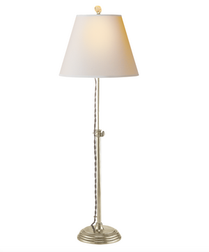 Wyatt Accent Lamp