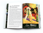 In The Spirit of Bali - Coffee Table Book