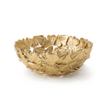 Ginkgo Bowl, Small