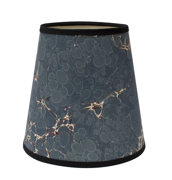 Turkish Medium Plus Empire Lampshade