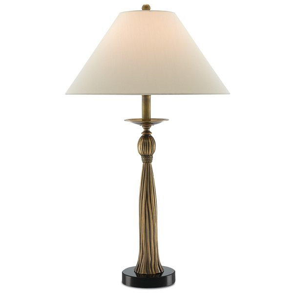Sceptre Table Lamp