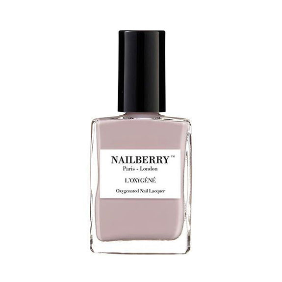 Nailberry- Mystere