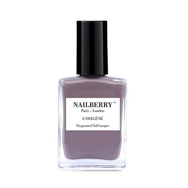 Nailberry - Cocoa Caban