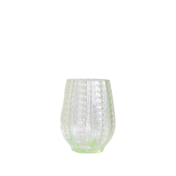 Print Of In Bloom 30x40  - Andreas Lie Print
