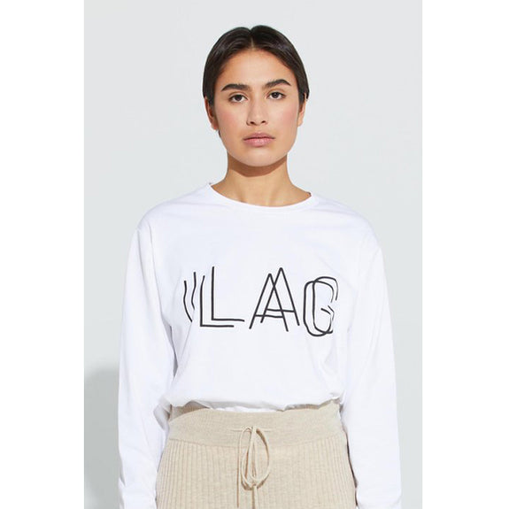 ILAG Long Sleeve - By ILAG
