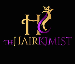 We are here to provide the world with a product that is a healthy alternative for your hair and skin health.