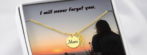 5 Ideas To Keep the Memory of Your Deceased Parent Alive