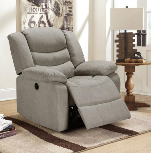 Rosa Power Recliner Chair