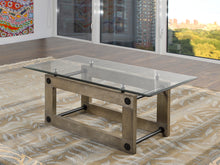 Load image into Gallery viewer, Soho Table Series