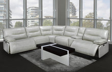 Load image into Gallery viewer, Brody Recliner Sofa Series