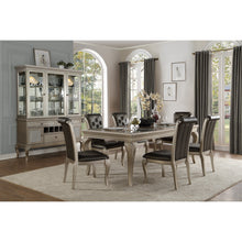 Load image into Gallery viewer, Crawford Dining Series 7PC Set