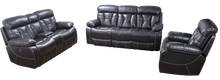 Load image into Gallery viewer, Pelican Sofa Series