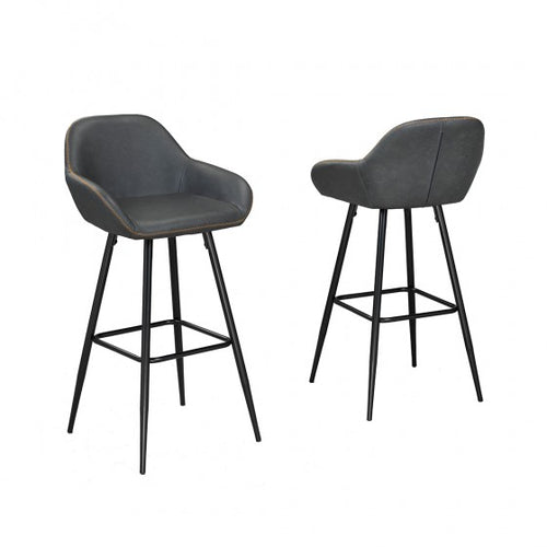 Alexis 26' Counter Stool