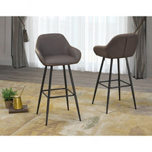 Load image into Gallery viewer, Acasia 29' Counter Stool