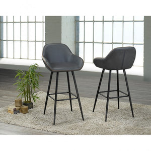 Acasia 29' Counter Stool