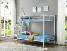 Load image into Gallery viewer, Lopes Bunk Bed