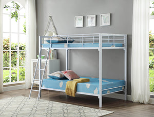 Lopes Bunk Bed
