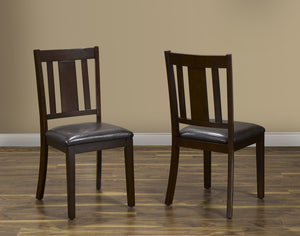 RIYA Chairs