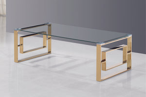 Livya Coffee Table