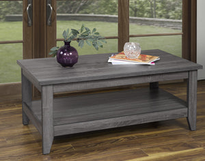 Agatha Coffee Table