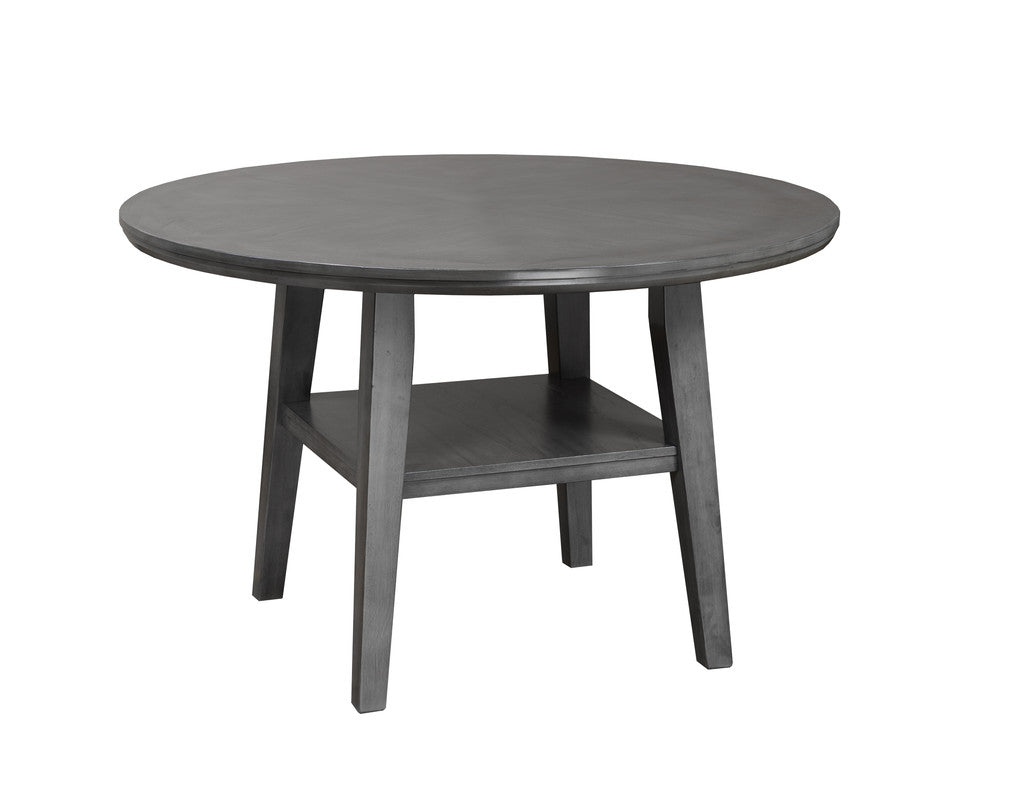 Sandra Dining Table
