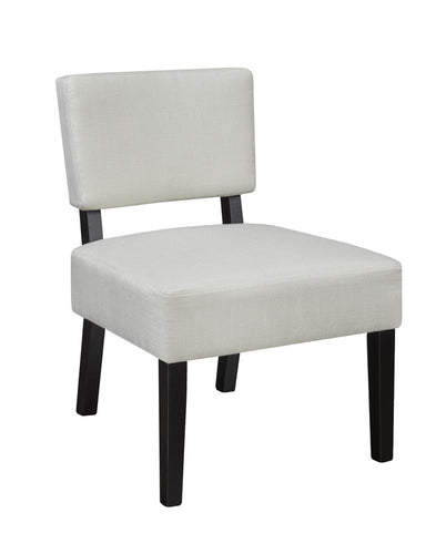 Dori Accent Chair