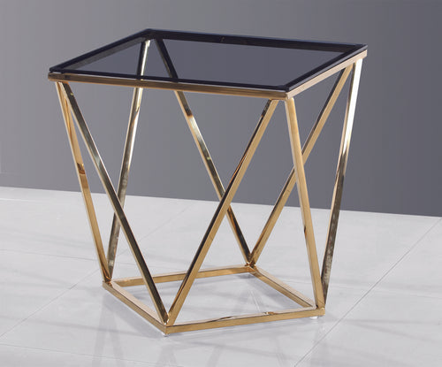 Mia End Table