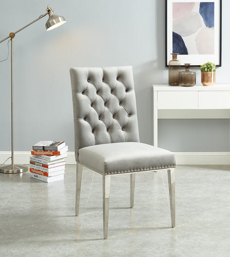Regan Accent Chair