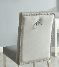 Load image into Gallery viewer, Regan Accent Chair