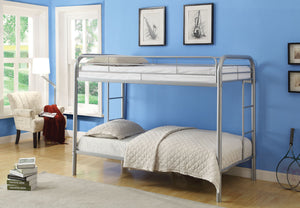 Evelyn Bunk Bed