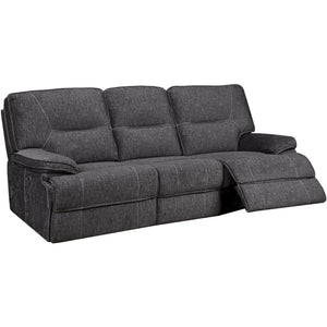 Maryland power motion recliner series