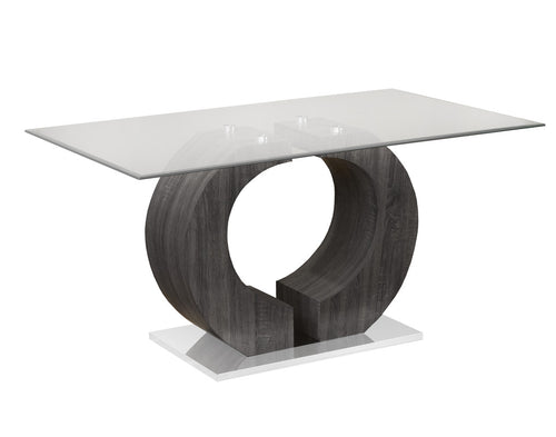 Napa Table