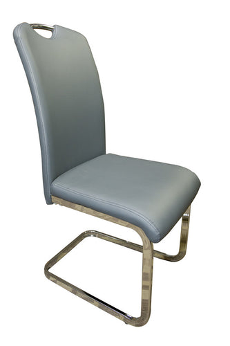 Lorie Chair