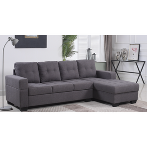 Rambo Sectional Sofa