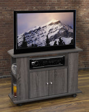 Load image into Gallery viewer, Tiana TV Cabinet