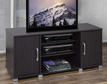 Load image into Gallery viewer, Ellen TV Cabinet