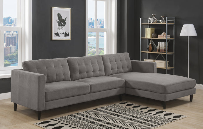 Sawyer Sofa Series