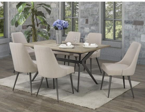 Celine Dining Table