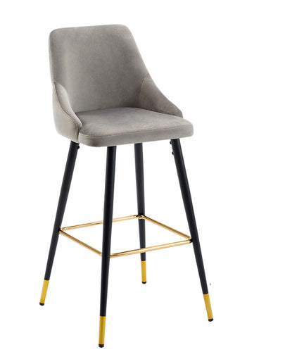 Elliot Bar Stool