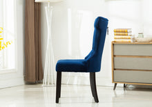 Load image into Gallery viewer, Erica Accent Chair